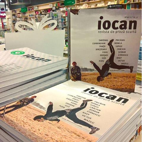 iocan3