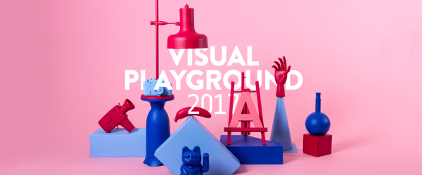 visual playground 2017