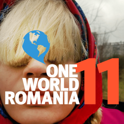 one world romania 2018